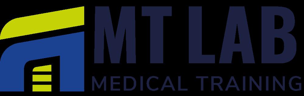 MT-Lab